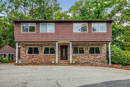 Photo of 18 Beverly Drive, Georgetown, MA 01833 (MLS # 72895851)