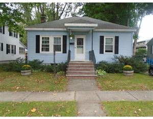 Photo of 78 Sylvester Ave, Winchester, MA 01890 (MLS # 72567852)
