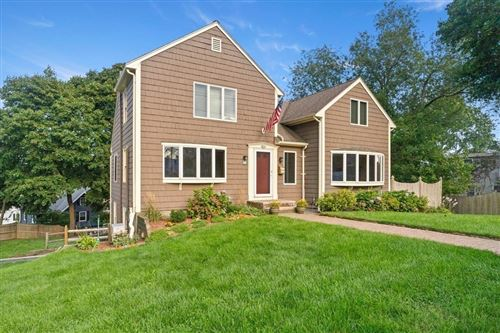 Photo of 27 A Echo, Beverly, MA 01915 (MLS # 72895852)