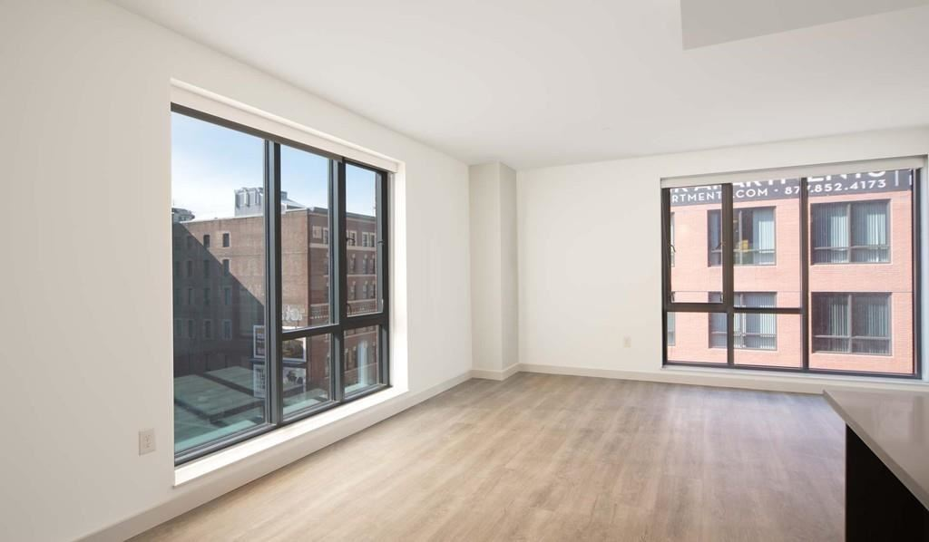 Photo of 1 Canal St. #738, Boston, MA 02114 (MLS # 72639852)