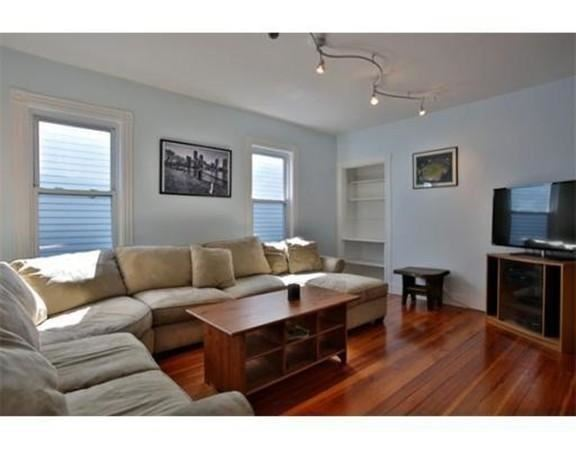 Photo of 46 Middle #2, Boston, MA 02127 (MLS # 72640852)