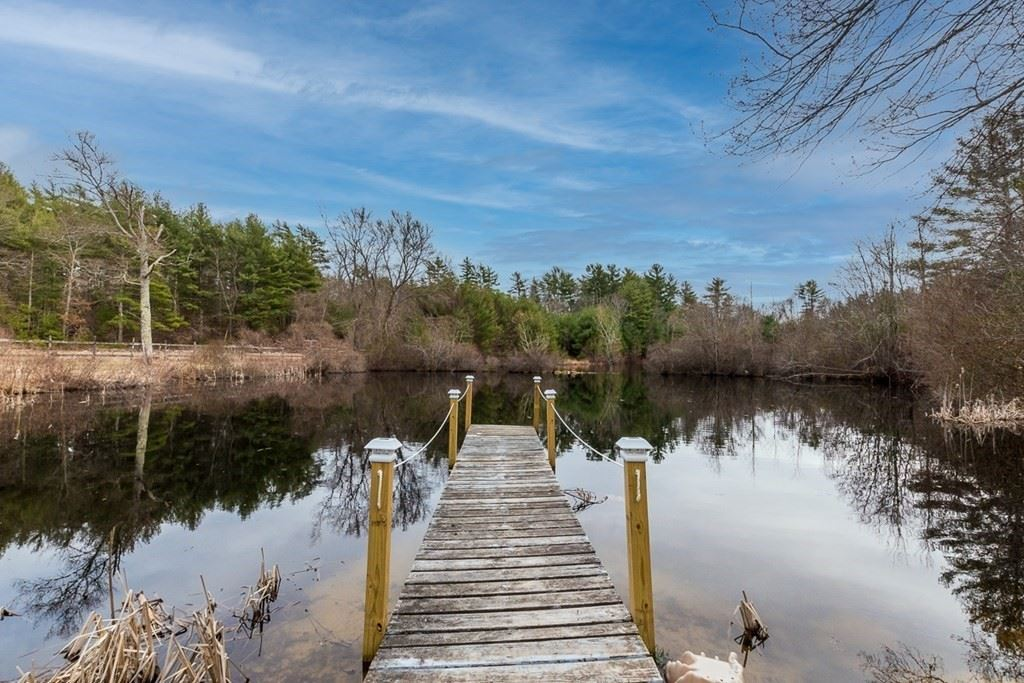 43 Pickens St, Lakeville, MA 02347 - MLS#: 72785852