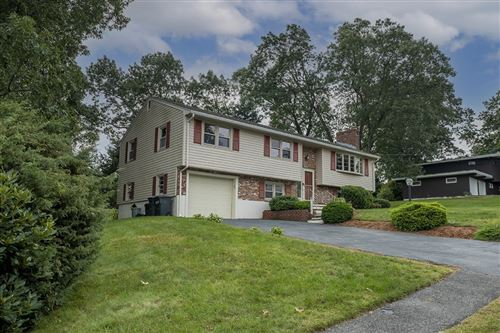 Photo of 24 Independence Drive, Woburn, MA 01801 (MLS # 72896853)