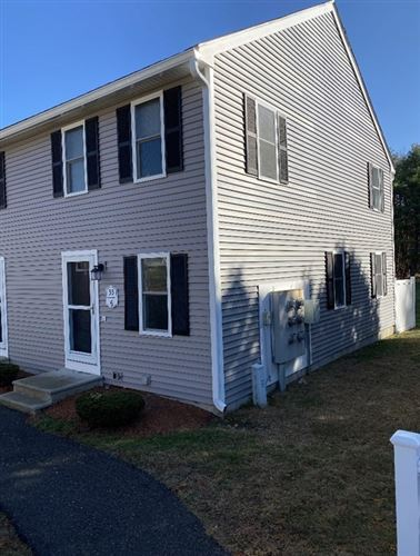 Photo of 53 Olde Colonial Dr #6, Gardner, MA 01440 (MLS # 72761854)