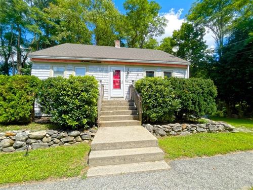 Photo of 76 Tremont St, Rehoboth, MA 02769 (MLS # 72884854)