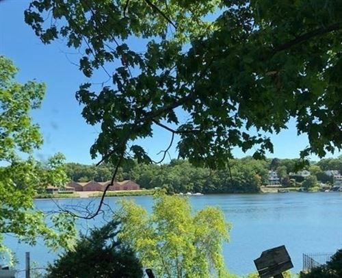 Photo of 2 Natural History Dr, Worcester, MA 01605 (MLS # 72891856)