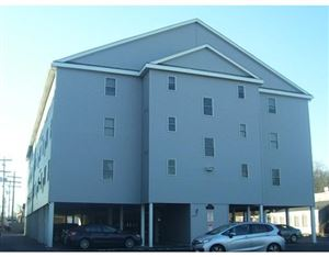 Photo of 107 Foster St #309, Peabody, MA 01960 (MLS # 72580857)