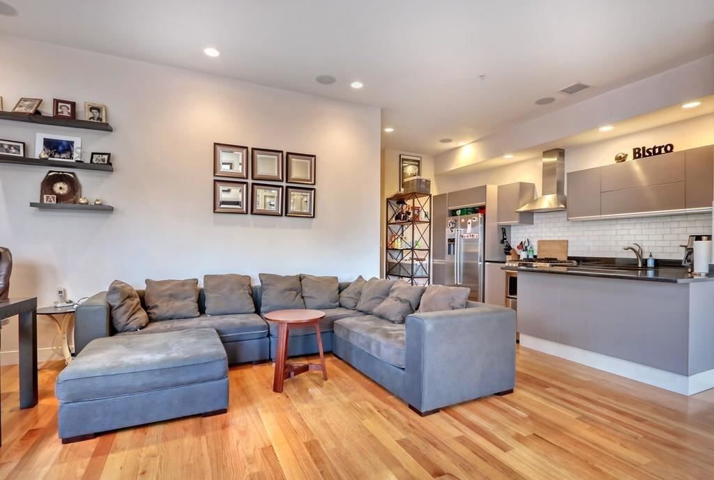 171 W 4th St. #2, Boston, MA 02127 - MLS#: 72623857
