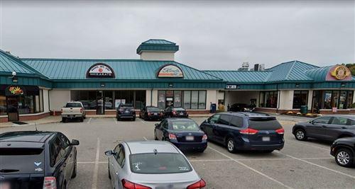 Photo of 126 Merrimack St #3, Methuen, MA 01844 (MLS # 72804859)