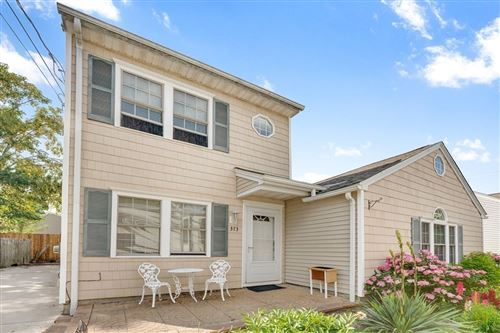 Photo of 373 Arch St., Somerset, MA 02725 (MLS # 72847859)