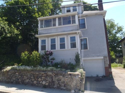 Photo of 255 Common Street #1, Watertown, MA 02472 (MLS # 72744860)