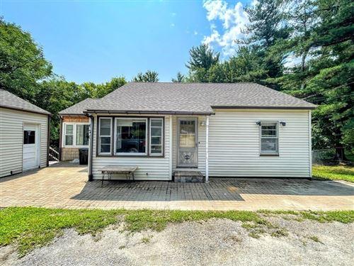 Photo of 670 Massachusetts ave, Lunenburg, MA 01462 (MLS # 72870860)