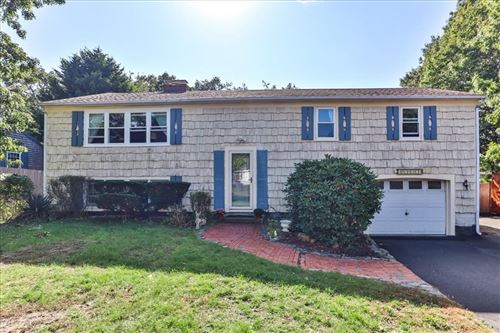 Photo of 45 Captain Besse Rd, Yarmouth, MA 02664 (MLS # 72908860)