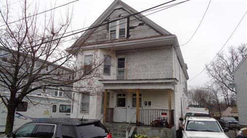 Photo of 102 Lancaster St, Quincy, MA 02169 (MLS # 72652862)