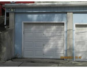 Photo of 199 Clark Rd #Garage, Brookline, MA 02445 (MLS # 72480863)