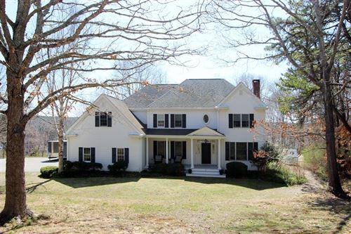 Photo of 6 School House, Bourne, MA 02562 (MLS # 72814863)