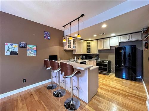 Photo of 54 Green St #210, Leominster, MA 01453 (MLS # 72848863)