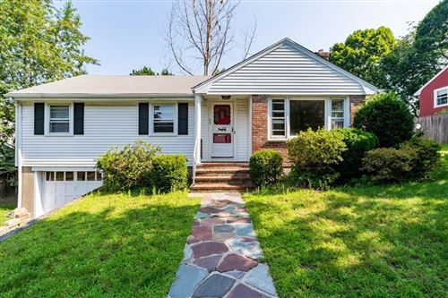 Photo of 53 Clement Terrace, Quincy, MA 02171 (MLS # 72873863)