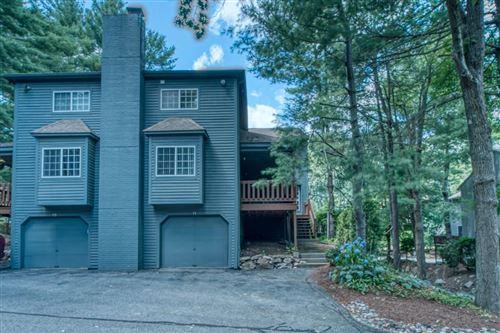 Photo of 11 Treasure Way #11, Ashland, MA 01721 (MLS # 72701864)