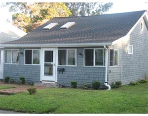 Photo of 74 Rounds Ave, Swansea, MA 02777 (MLS # 72582865)