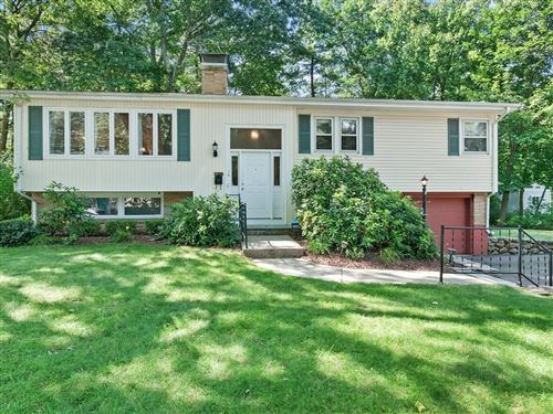 Photo of 18 Peterson Rd, Natick, MA 01760 (MLS # 72895865)