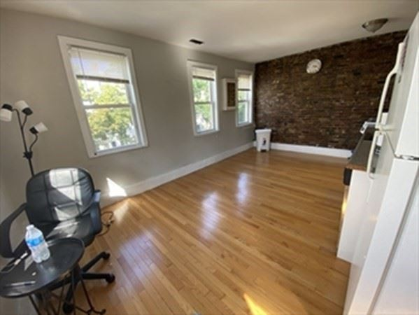Photo of 313 West 3rd St #2, Boston, MA 02127 (MLS # 72874865)
