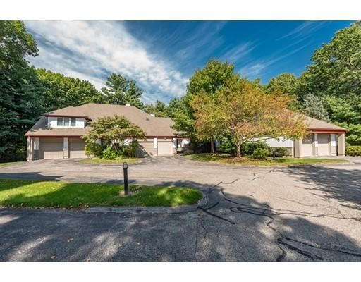 49 Orchard Hill Dr #49, Sharon, MA 02067 - #: 72570866