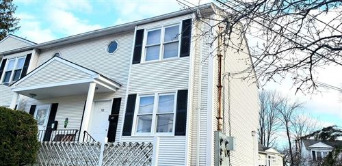 Photo of 918 Essex St #918, Lawrence, MA 01841 (MLS # 72637868)