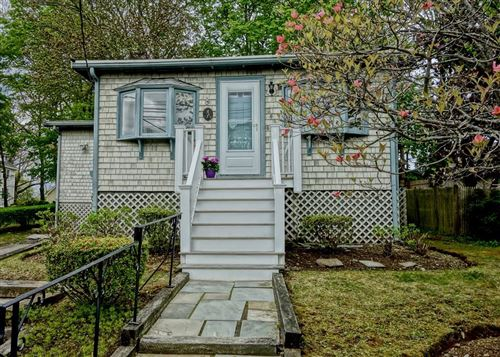 Photo of 243 W Shore Dr, Marblehead, MA 01945 (MLS # 72657868)