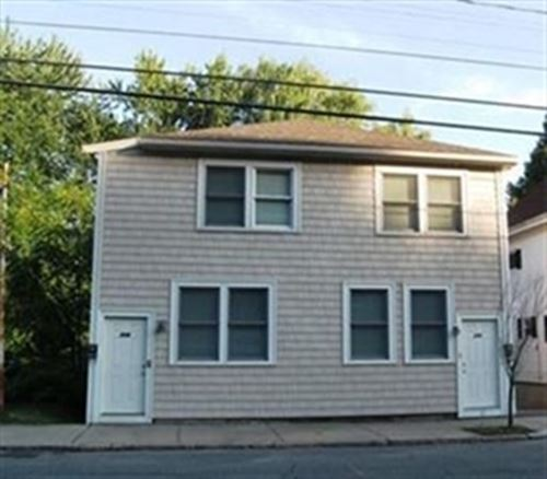 Photo of 178 River St, Haverhill, MA 01832 (MLS # 72816868)