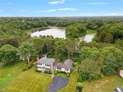 Photo of 51 Welton Drive, Plymouth, MA 02360 (MLS # 72868868)