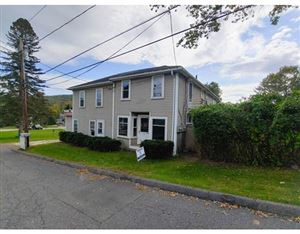 Photo of 25 Margerie St, Lee, MA 01238 (MLS # 72577869)