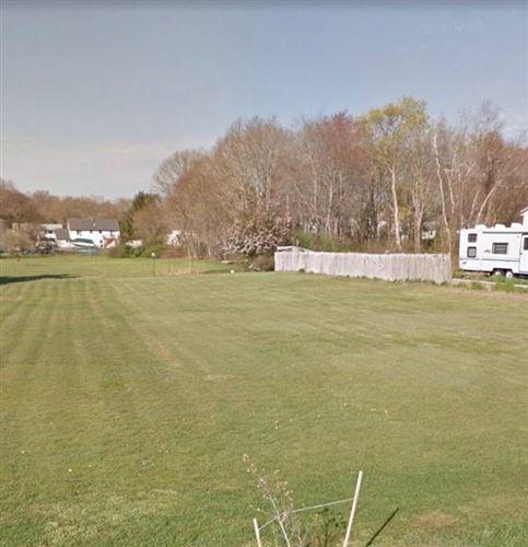 Photo of 27 BLINNS CT, Taunton, MA 02780 (MLS # 72714869)