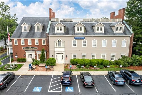 Photo of 161 S Main St #309, Middleton, MA 01949 (MLS # 72893869)