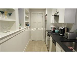 Photo of 8 Battery St #1, Boston, MA 02109 (MLS # 72465870)
