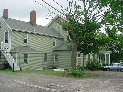 Photo of 1 Dana Terrace #2R, Watertown, MA 02472 (MLS # 72744870)