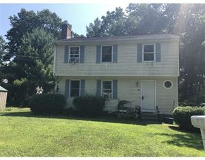 Photo of 21 Rider Rd, Westfield, MA 01085 (MLS # 72535871)