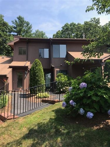 Photo of 346 Trailside Way #346, Ashland, MA 01721 (MLS # 72651871)