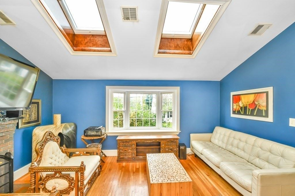 Photo of 56 Guilford Rd, Milton, MA 02186 (MLS # 72913871)