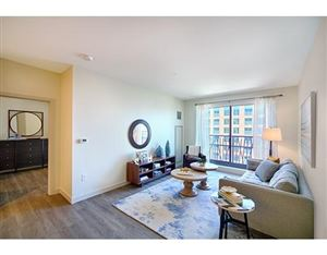 Photo of 1 Canal St. #1007, Boston, MA 02114 (MLS # 72536872)