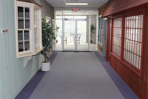 Photo of 0 Whistlestop Mall #37A, Rockport, MA 01966 (MLS # 72718872)