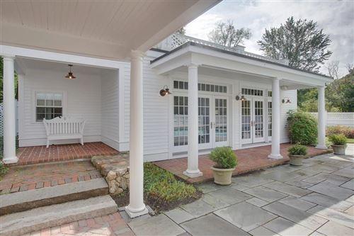 Tiny photo for 1 & 3 Bancroft Road, Andover, MA 01810 (MLS # 72727872)