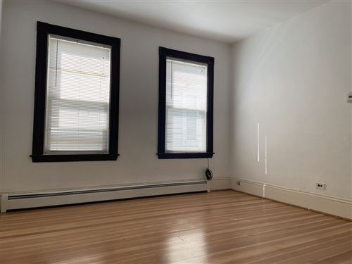 Tiny photo for 2 Buttonwood #3, Boston, MA 02125 (MLS # 72894872)