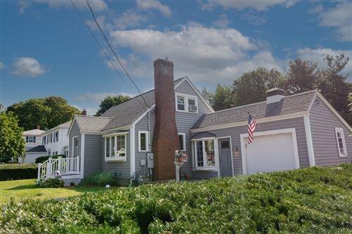 Photo of 129 Conant Street, Danvers, MA 01923 (MLS # 72892873)