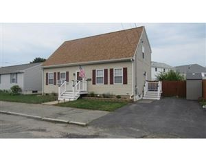 Photo of 73 CONDUIT ST.,, New Bedford, MA 02745 (MLS # 72548874)