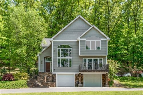 Photo of 58 Amherst St, Granby, MA 01033 (MLS # 72843874)