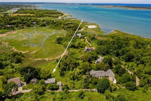 Photo of 205 Stoney Point Road, Barnstable, MA 02637 (MLS # 72848874)