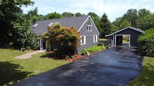 Photo of 198 Old Elm St, Mansfield, MA 02048 (MLS # 72847875)