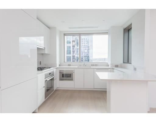 Photo of 133 Seaport Boulevard #703, Boston, MA 02210 (MLS # 72615875)
