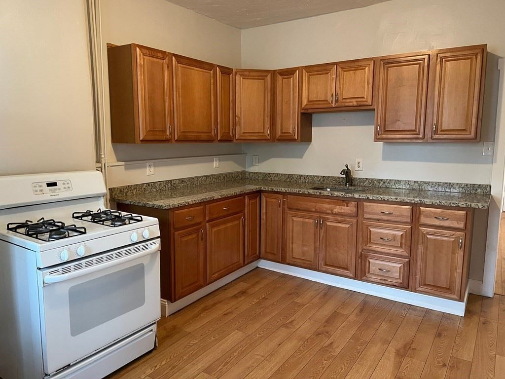 Photo of 198 Congress Ave #2, Chelsea, MA 02150 (MLS # 72913875)
